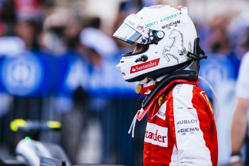 Sebastian-Vettel-Ferrari-GP-Giappone-2015