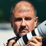 Massimo Campi