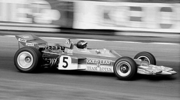 Jochen Rindt_Lotus72_1970_600x
