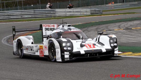 Wec_Porsche_phCampi_600x_1