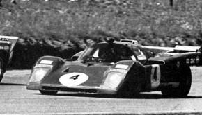 1_Ferrari 512M_kyalami70_600x