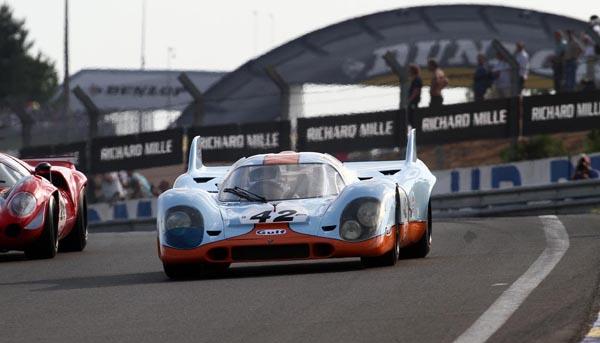 ph_Campi_Porsche 917_b_131_600x