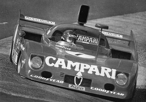 Alfa Romeo33TT12_1975_1