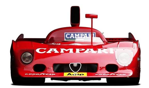 Alfa Romeo33TT12_1975_2