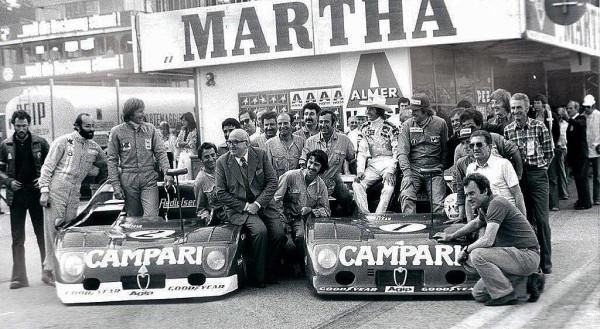 Alfa Romeo_1975