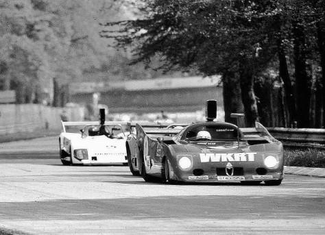 Alfa33TT12_monza1000km_1975_1
