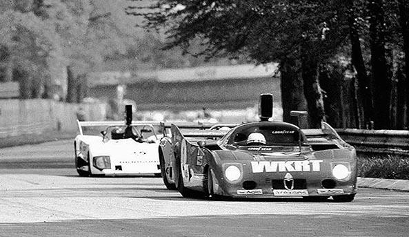 Alfa33TT12_monza1000km_1975_600X