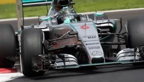 Prove-libere-2-GP-Messico-2015-1