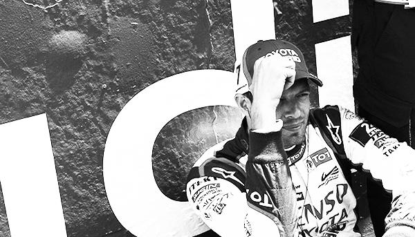 Wurz_Le_Mans2014_ph_Campi_600x