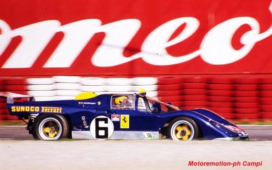 Ferrari_521M_Penske_PhCampi_1024x_001