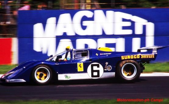 Ferrari_521M_Penske_PhCampi_1024x_002