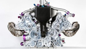 Porsche_Motore_2016_600x