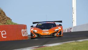 foto final release McLaren_barthust2016