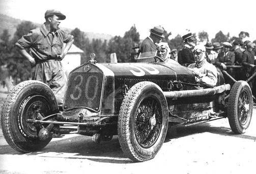 AViP2-1930_byweb