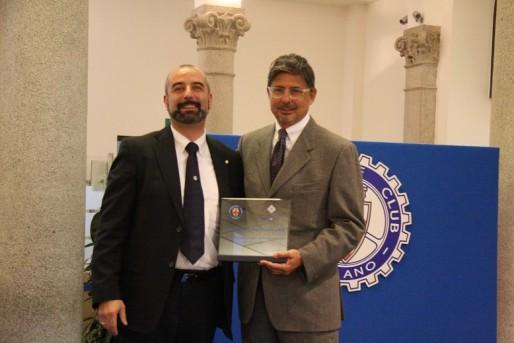 Premiazione ACM 3 (1)