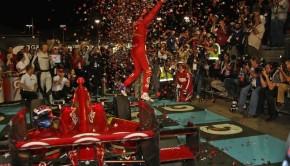 Scott-Dixon-IndyCar-640x427
