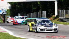 1_PorscheCupItalia2016_phCampi_600x2007