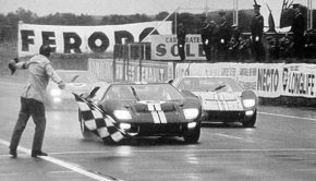 1966 24h Le Mans_600x