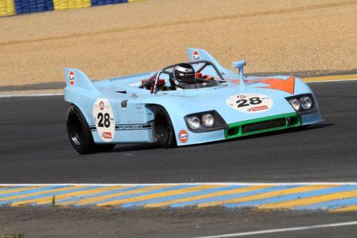 ph_Campi_Porsche 908-03_b_025