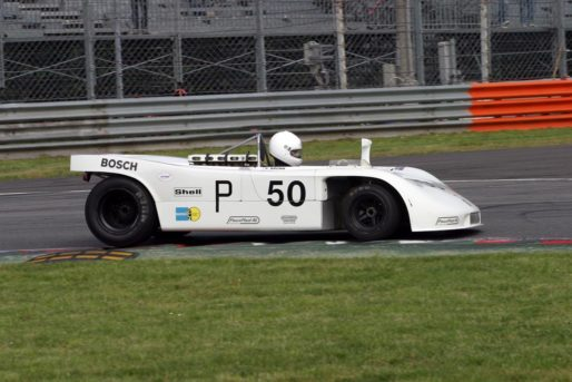 ph_Campi_Porsche 908-03_b_193