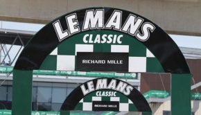 1_LeMansClassic2016_phCampi_0001_600x