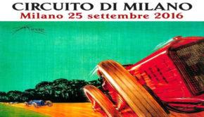 circuito Milano_Manifesto_600x