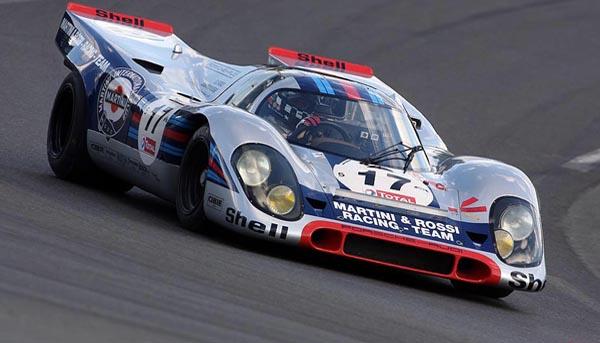 1_Porsche917_phCampi_600x_010