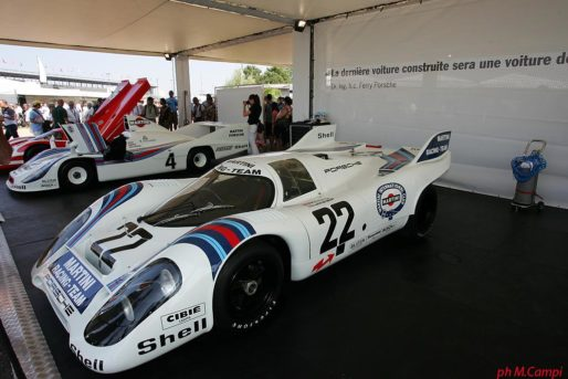 Porsche917_phCampi_1024x_002
