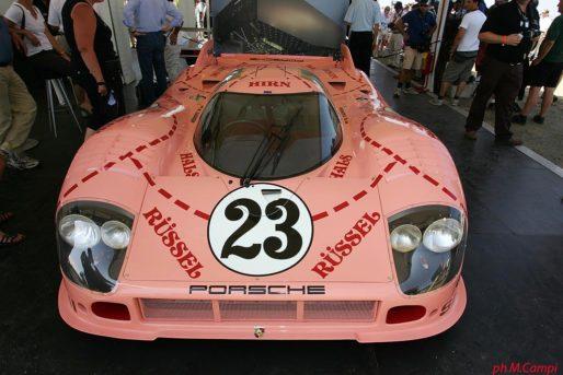 Porsche917_phCampi_1024x_003