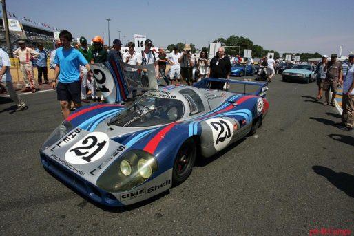 Porsche917_phCampi_1024x_004