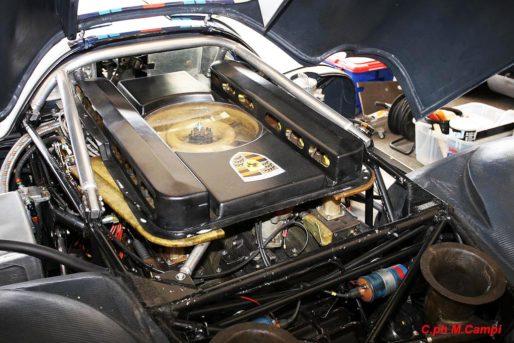 Porsche917_phCampi_1024x_1006