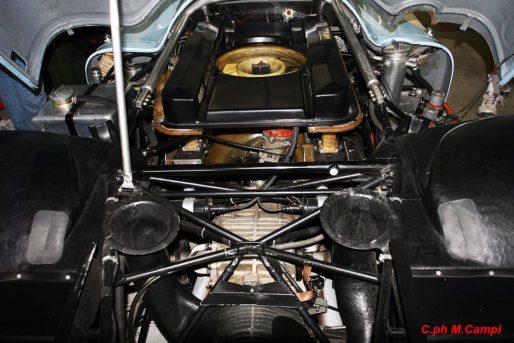 Porsche917_phCampi_1024x_1011