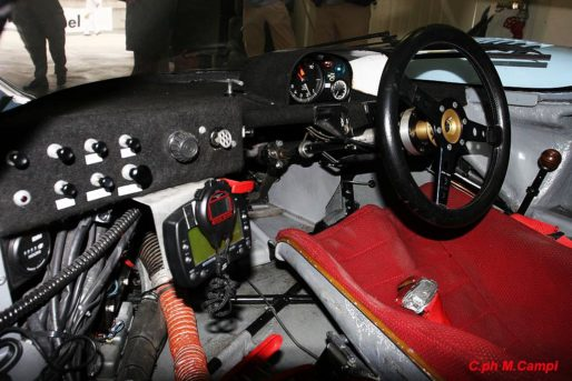 Porsche917_phCampi_1024x_1012