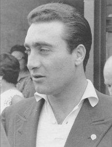 Castellotti,_Eugenio
