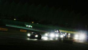 Blancpain GT Series Misano