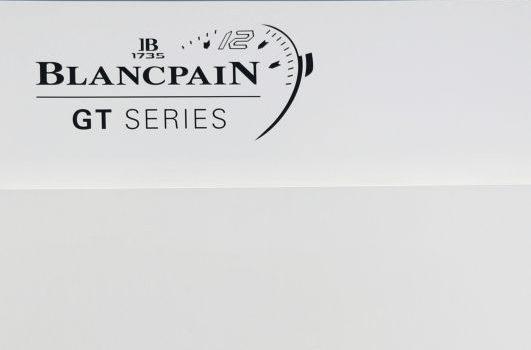BlancpainMonza 21