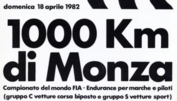"""Il Gruppo """"C"""" debutta a Monza - Motoremotion.it"""