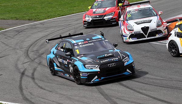 1_TCR_Monza-5-2017_phCampi_600x_2049