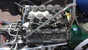 1-Cosworth_phCampi_600x0014