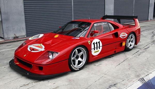 1_FerrariF40LM_phCampi_600x_1020