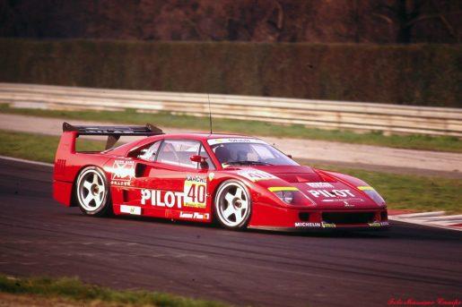 FerrariF40LM_BPR1995_phCampi_1200x_2011
