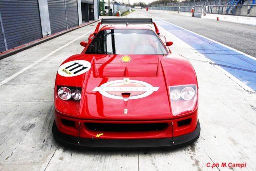 FerrariF40LM_phCampi_1024x_1017