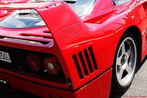 FerrariF40_phCampi_1200x_2503