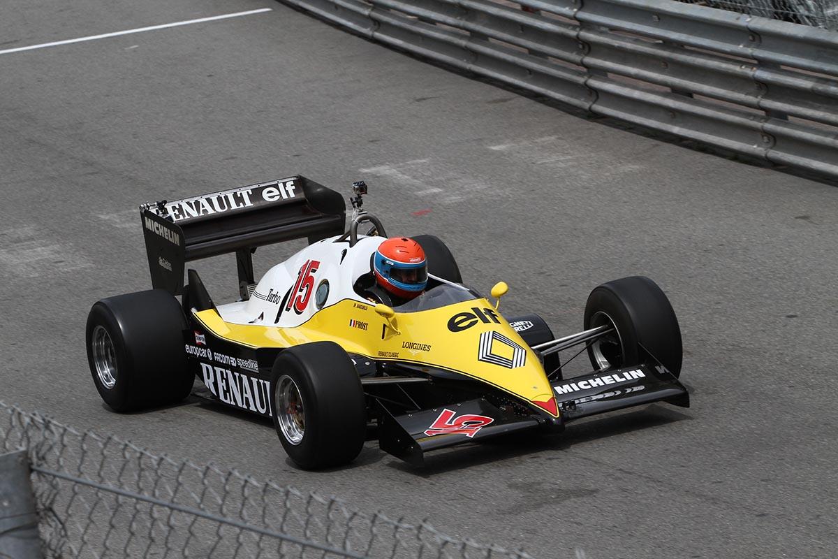 Renault_Turbo_MC7_2812_1200x