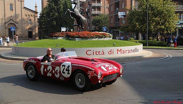 1_Ferrari70Maranello_phCampi2017_600x_3012