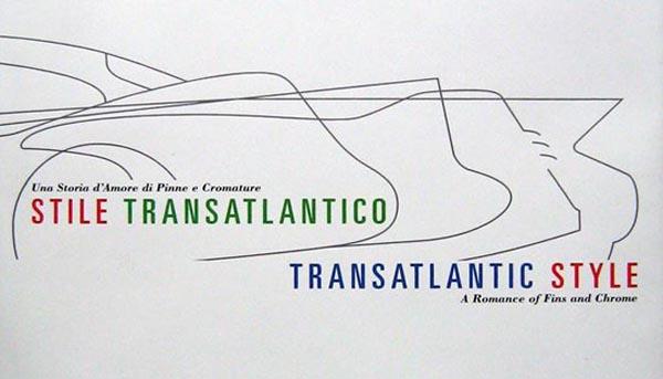 0036414_stile-transatlanticotransatlantic-style-una-storia-damore-di-pinne-e-cromature_550