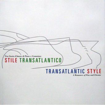 0036414_stile-transatlanticotransatlantic-style-una-storia-damore-di-pinne-e-cromature_550 - Copia