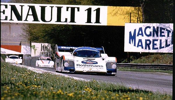 1_PorscheGrC_phCampi_600x_2003