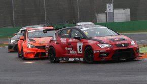 1_TCR_Monza2017_phCampi_600x_1031