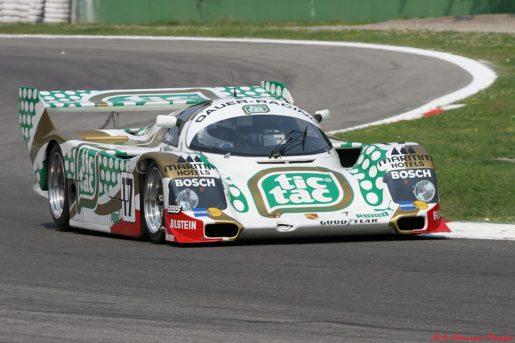 PorscheGrC_phCampi_1200x_5009